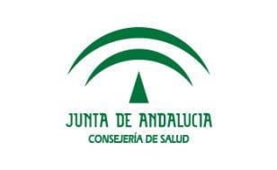 Centro autorizado por la consejería de sanidad de la Comunidad de Andalucia